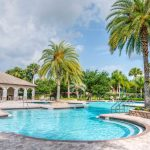 The Different Pool Services – Important Measures For All Owners