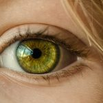 How to Find The Best Eye Clinic In London