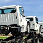 Improved Fleet Management Using GPS Fleet Tracking