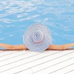 Top Services Offered By Professional Swimming Pool Experts
