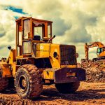 Finding The Best Excavation Service providers