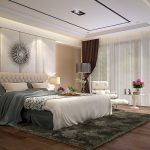 The Popularity of 3D Rendering – Why Homeowners Like 3D Floor Designs