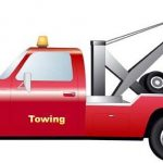 Choosing The Best Towing Company