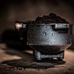 Artisan Coffee Roasters