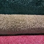 Why Your Carpet Should Be Always Clean