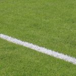 Things to Consider When Hiring a Line Marking Company