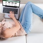 Mistakes to Avoid When Purchasing CBD Products Online